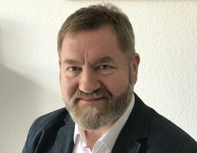 Jan H. Clausen